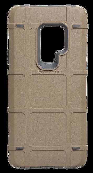 Magpul Bump Case Samsung Galaxy S9 Plus, Flat Dark Earth