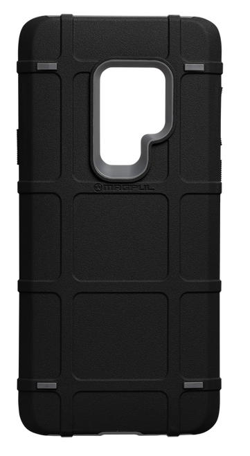 Magpul Bump Case Samsung Galaxy S9 Plus Black