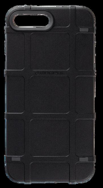 Magpul Bump Case iPhone 7+/8+ Black