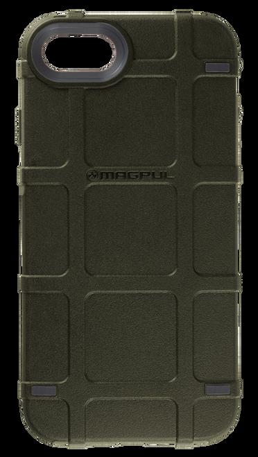 Magpul Bump Case iPhone7/8 Flat Dark Earth