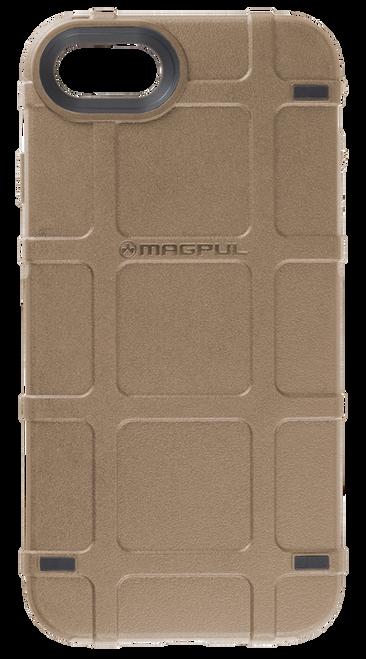 Magpul Bump Case Iphone 7/8 , Flat Dark Earth
