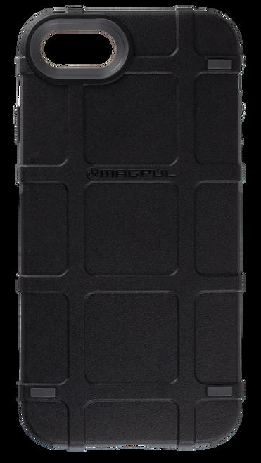 Magpul Bump Case Iphone 7/8 Black