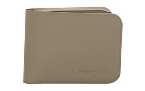 Magpul Daka Bifold Wallet Flat Dark Earth