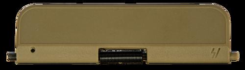 Strike SI AR Ultimate Dust Cover 308 Winchester Polymer Flat Dark Earth