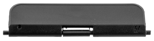 Strike SI AR Ultimate Dust Cover 308 Winchester Polymer Black