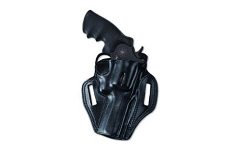 Galco Combat Master Belt S&W M&P Shield, Black