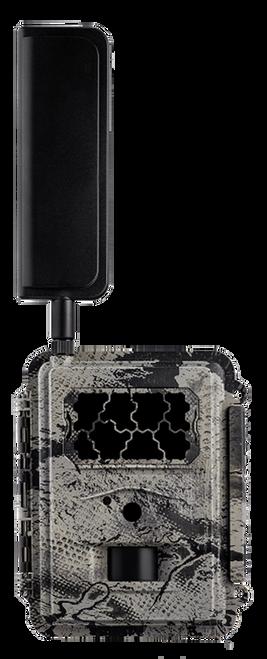 Spartan GoCam Blackout Flash 4G/LTE 3, 5, or 8 MP Infrared 80 ft
