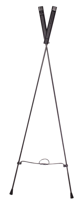 Swagger Swag-St-Lite Stalker Lite Shooting Stick