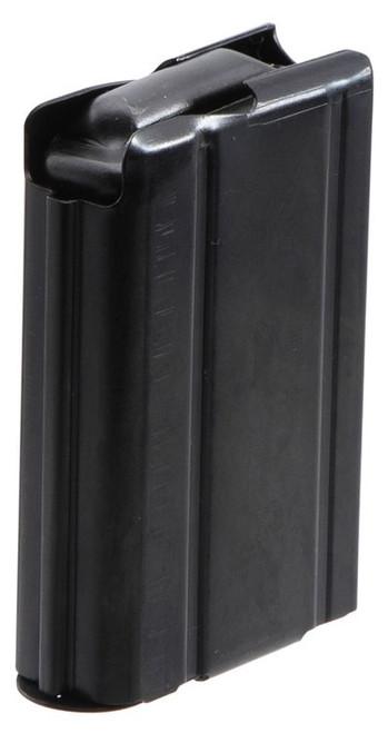 ProMag M1 Carbine 30 Carbine, Steel Black, 5rd