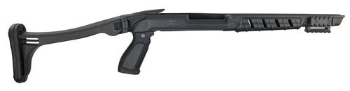 ProMag Marlin 795/60 Tactical Folding Stock, Polymer Black
