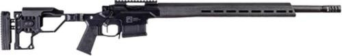 "Christensen Arms MPR 300 PRC 26"" Barrel M-LOK Handguard Folding Stock 10rd Mag"