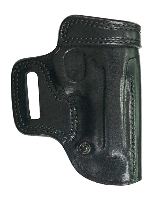 Galco Avenger Beretta 92/96, Right-Handed, Black