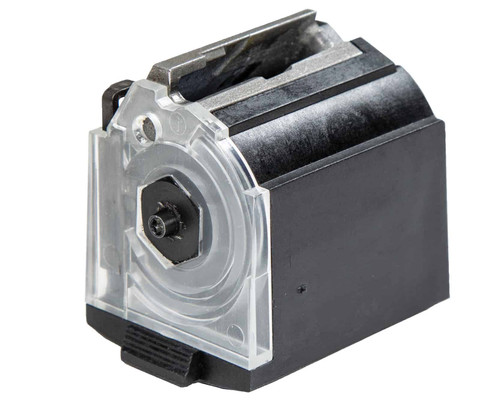 Thompson Center T/CR22 Magazine 22LR, 10rd