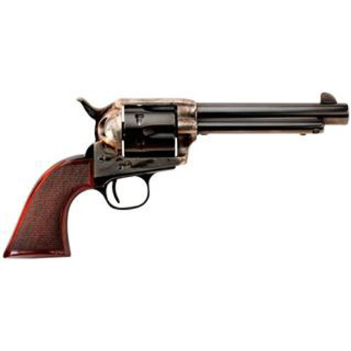 "Taylor's Smokewagon 357 Mag, 5.5"" Barrel"