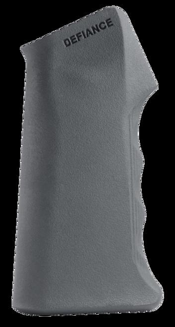 Kriss Defiance Pistol Grip AR-15