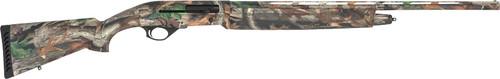 "TriStar Viper G2 Youth 410 Ga, 24"" Barrel, 3"", Realtree Advantage Timber, Compact, 5rd"