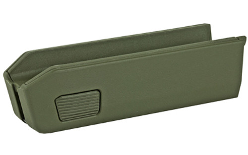 Magpul X-22 Backpacker Forend OD Green