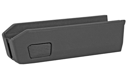 Magpul X-22 Backpacker Forend Black
