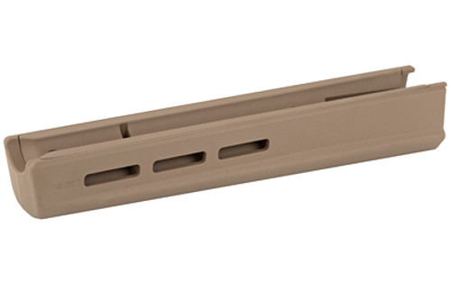 Magpul Hunter X-22 Takedown Forend Flat Dark Earth