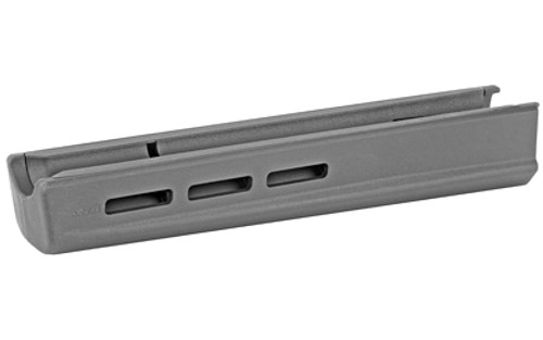 Magpul Hunter X-22 Takedown Forend Gray