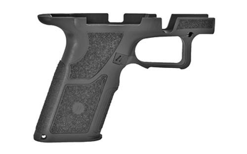 ZEV Technologies X Grip Kit for O.Z-9 Compact, Black, Standard Size X Grip Kit
