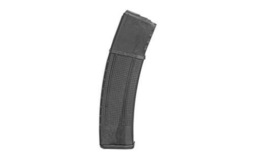 ProMag AR-15 Magazine 5.56mm, Black, 40rd