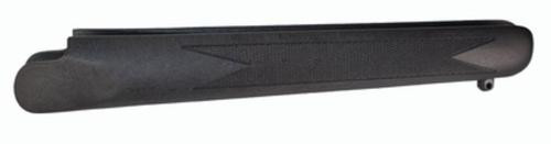 Thompson Center Encore Rifle Forend, Composite Black