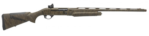 "Benelli M2 Performance Shop Turkey 20 Ga, 24"" Barrel, Bottomland, 3rd"
