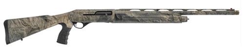 "Stoeger M3500 Predator/Turkey Special 12 Ga, 24"" Barrel, 3.5"", Overwatch, 4rd"