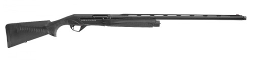 "Benelli SBE 3 12 Ga, 26"" Barrel, 3.5"", BE.S.T, Comfort Tech 3, 3rd, Black"