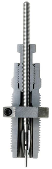 Hornady Match Grade Full Length Die .223 Remington