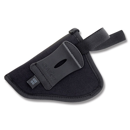 Allen Cortez Glock 26/27, Black, Polyester/Nylon, Right Hand