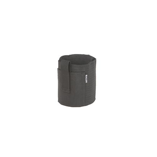 Fobus Standard Belt Springfield XD/XDM, Plastic, Black
