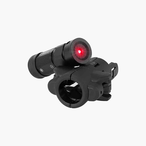 Command Arms MCK Laser, Red
