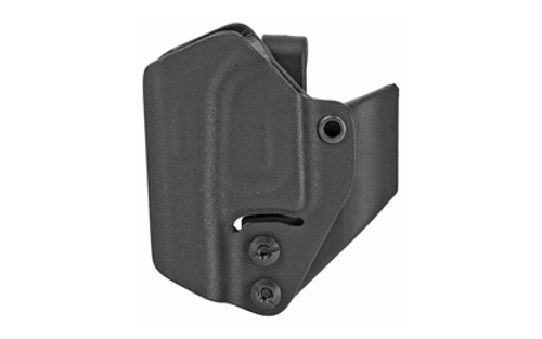 Mission First Tactical Mag Pouch Glock 48 & 43X, Black