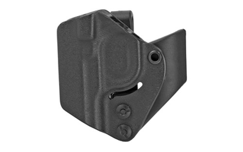 Mission First Tactical Mag Pouch Kimber Micro 9, Black