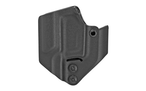 Mission First Tactical Mag Pouch Sig Sauer P320 Full Size, Compact and Carry , Black