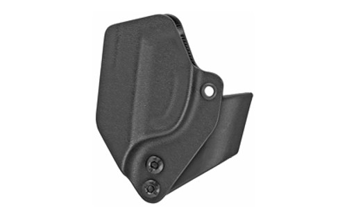 Mission First Tactical Mag Pouch Ruger EC9/EC9S & LC9/LC9S, Black