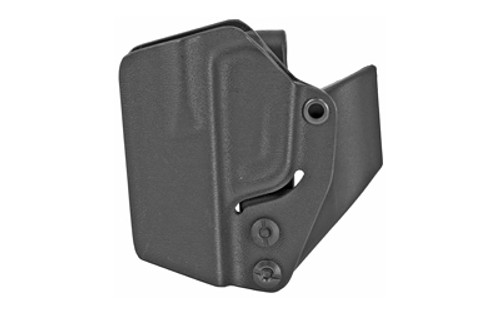 Mission First Tactical Mag Pouch Sig P365 & P365 XL, Black