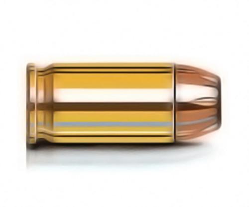Hornady 9mmX18mm Makarov Hornady XTP/JHP 95GR 25 Box