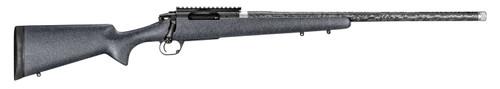 """PROOF RESEARCH Elevation Lightweight Hunter 7mm Rem Mag, 24"""" Barrel, Black"""