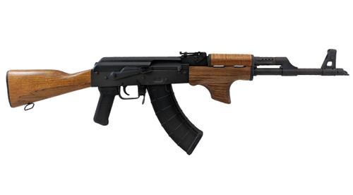 """Century Arms VSKA Dong 7.62X39, 16.25"""" Barrel, Matte Blued, Wood Stock, Dong Handguard, 1x30rd"""