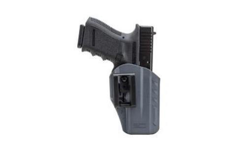 Blackhawk A.R.C. IWB Holster, Glock 19, Ambi