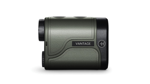 Hawke Vantage Laser Range Finder 400  High TX LCD  6X21