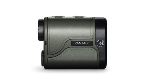 Hawke Vantage Laser Range Finder 600  High TX LCD  6X21