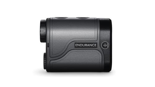 Hawke Endurance Laser Range Finder 1000 High O-Led 6X21