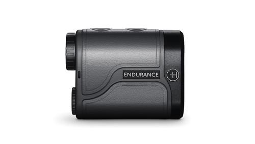 Hawke Endurance Laser Range Finder 1000 High O-Led 6X21