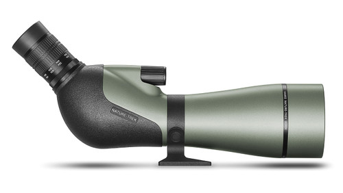 Hawke Nature-Trek Spotting Scope 20-60X80