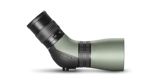Hawke Nature-Trek Spotting Scope 9-27X56 Compact