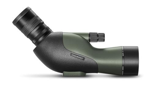 Hawke Endurance ED 13-39X50 Compact Spotting Scope